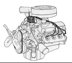 1965 mustang 289 horsepower 1965 mustang 289 cid engine information