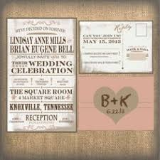 wedding invitations target target wedding invitations plumegiant