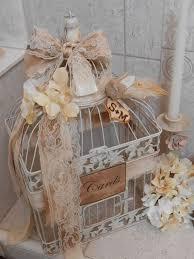 birdcages for wedding wedding card birdcage lilbibby