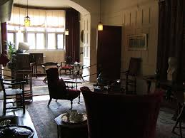 arts and crafts home interiors file standen interior jpg wikimedia commons