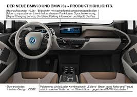 comparison 2017 bmw i3 vs 2018 bmw i3 u0026 i3s bimmerfile