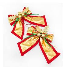 popular shiny red ribbon buy cheap shiny red ribbon lots from