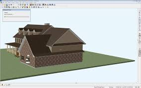 house plan templates export to office exterior home software new