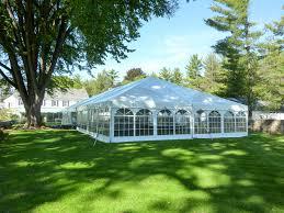 navitrac tents weddings u0026 festivals pa u0026 nj