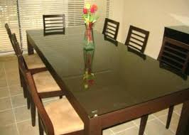 plexiglass table top protector table top protector unlockhton info