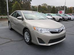 used car from toyota used cars specials in nc used car deals huntersville nc