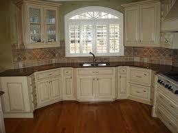 tropic brown granite countertops home ideas pinterest brown
