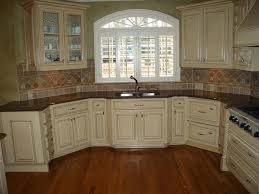 White Cabinets Brown Granite by Tropic Brown Granite Countertops My Beach House Pinterest