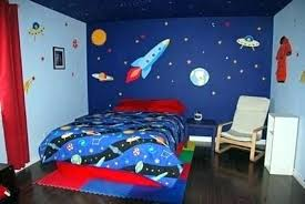 kids rooms paint for kids room color ideas paint colors the best colors for kids rooms best color for childrens room modern