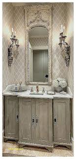 country style bathroom ideas country style bathroom sink stroymarket info