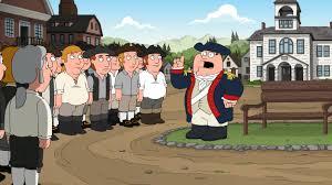 Family Guy Halloween On Spooner Street Online by Family Guy Halloween Episodes