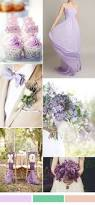 spring color trends 2017 amazing of wedding colors for summer top 2016 wedding color trends