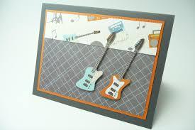handmade birthday cards for him u2013 gangcraft net