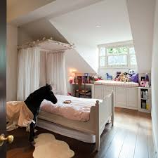 mature girls room kids traditional with shared room traditional