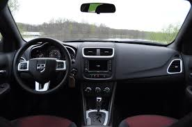dodge avenger 2009 review review 2011 dodge avenger heat is it finally competitive