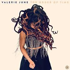 amazon black friday mp3 credit amazon com the order of time valerie june mp3 downloads