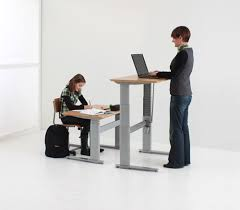 stand up sit down desk adjustable 19 best stand up desk images on pinterest stand up desk desks in