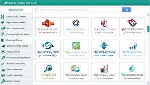 online design tools smart online logo design tool bestdesign2themes