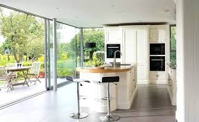 kitchen extension ideas kitchen extensions ideas modern kitchen remodel ideas kitchen