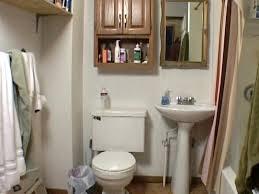 cheap bathroom remodel ideas fantastic bathroom makeovers diy