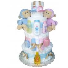 diper cake find baby cakes for the coolest babies