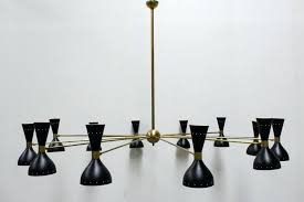 cast iron lighting columns chandeliers cast iron chandelier chandeliers crystal cast iron