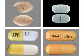 Amazing Home Health Services Buy Neurontin 300 Mg An Amazing Medication To Treat Chronic Pain