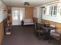 chambres d hotes langeais la chambre d hôte chambres d hôtes langeais