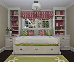 Daybed With Drawers Impressive Design Daybeds With Drawers Ideas 17 Best Ideas About