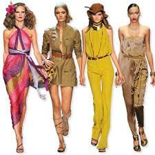 Halloween Costumes 70s 70s Fashion 70s Disco Fashion Pics 70 U0027s Disco Fashion Style