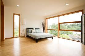 flooring darkfloors excellentt way to clean bamboo floors