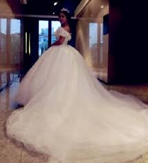 cinderella wedding dresses p303 costume cinderella 2015 ella white dress wedding bridal