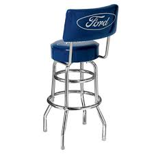 shop bar stool the ford merchandise store