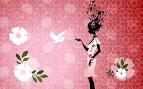 girly computer background girly wallpapers hd free download u2013 wallpapercraft