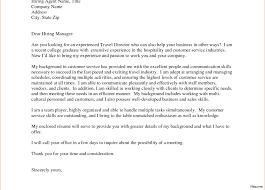 resume exles for bartender bartender resume skills template sles l c9891635b0468745 19a