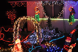 christmas lights on sale kaneohe with fabulous christmas lights and kaneohe home for