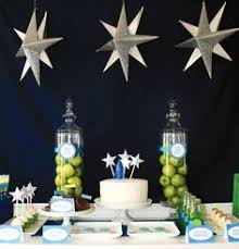Buzz Lightyear Centerpieces by Space Aliens Birthday Party Ideas Buzz Lightyear Aliens And 22