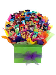 chocolate basket delivery fruit basket baby gift basket delivery sydney gift baskets