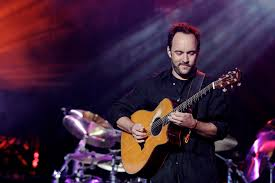 Dave Matthews Love Quotes by 10 Quotes By Celebrities Who Love Africa Rhino Africa Blog
