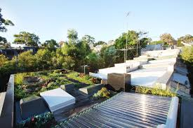 greenroofs com projects forest lodge eco house green roofs