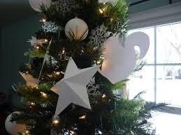 o christmas tree german christmas lights decoration
