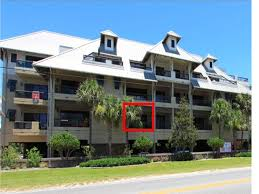 mexico beach fl condos townhomes for sale