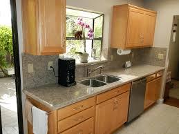 galley kitchen designs ideas hgtv kitchen remodel ideas narrg com