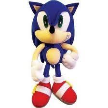 sonic hedgehog cute mario bros wiki fandom powered wikia