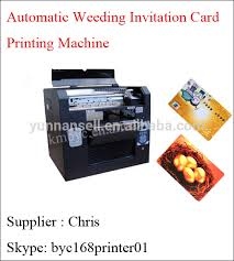 business card printing machine business card printing machine