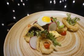 what does the word cuisine mövenpick celebrates 70th anniversary with 7 iconic dishes what s