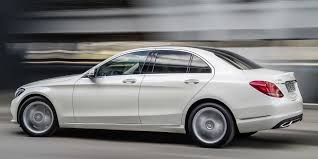 the all mercedes c class mercedes c class photos and wallpapers trueautosite