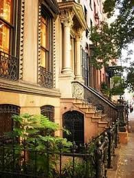 Home In Brooklyn Sa D by Brownstone Architecture U0026 Beautiful Homes Pinterest New York