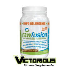 san rawfusion vegan protein protein products vfsupplements buy now pay later