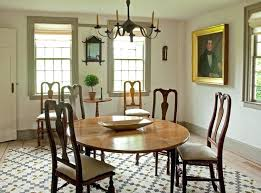 colonial style dining chairs british colonial style dining table